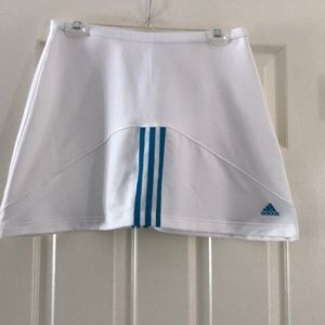 3 for $15 🦋🦋- adidas tennis skirt